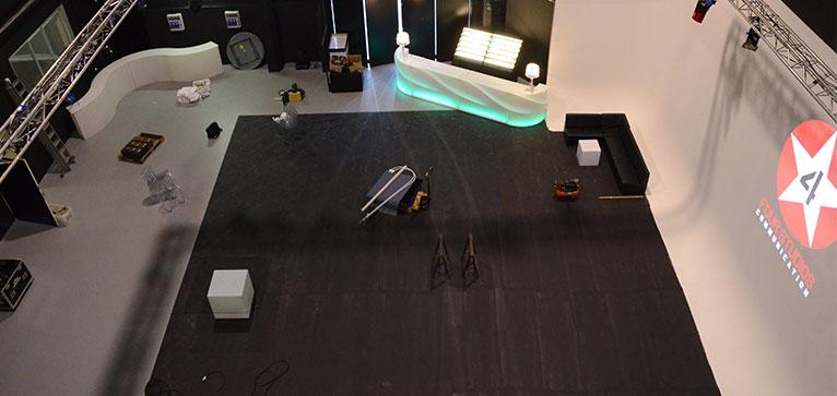 07_studio1