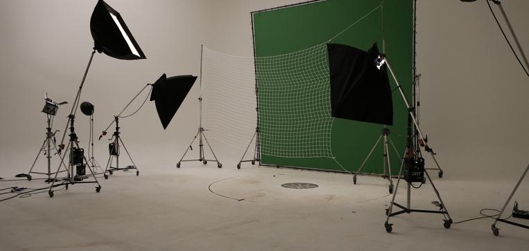 21_studio2