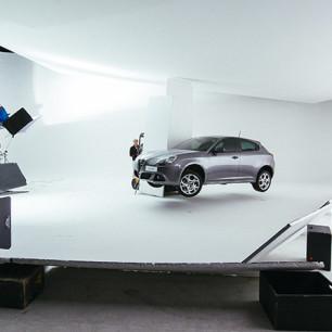 Fiat Multibranding