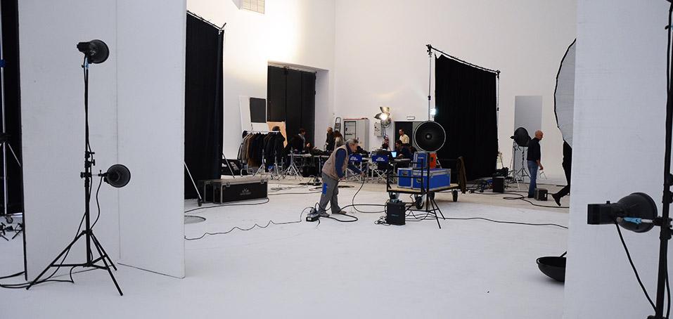 03_studio2b