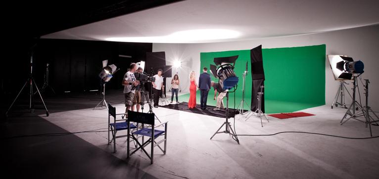 05_studio1
