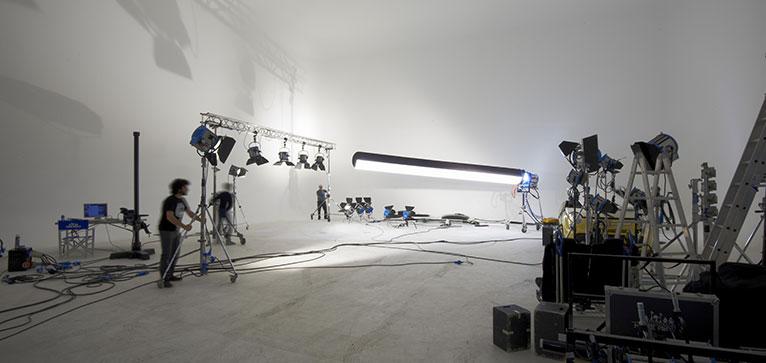 05_studio2