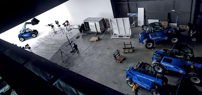 08_studio3