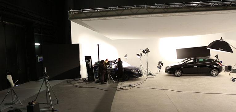11_studio1